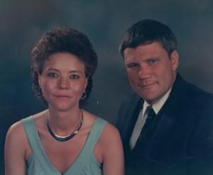 Deanna and John Blue (2)