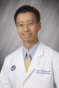 Dr_ Wong